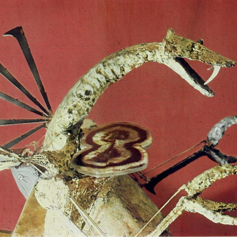 jacques-monestier-carre-1967-arthur-1