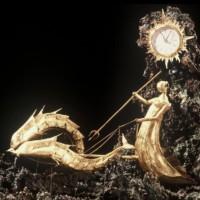 jacques-monestier-carre-1970-la-pendule-aux-dauphins-1