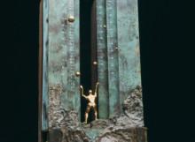 jacques-monestier-carre-1985-escaladeur-0