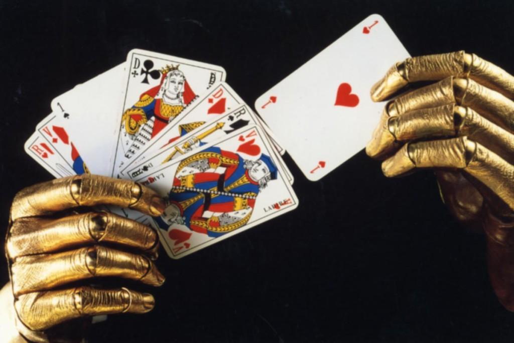 jacques-monestier-main-7