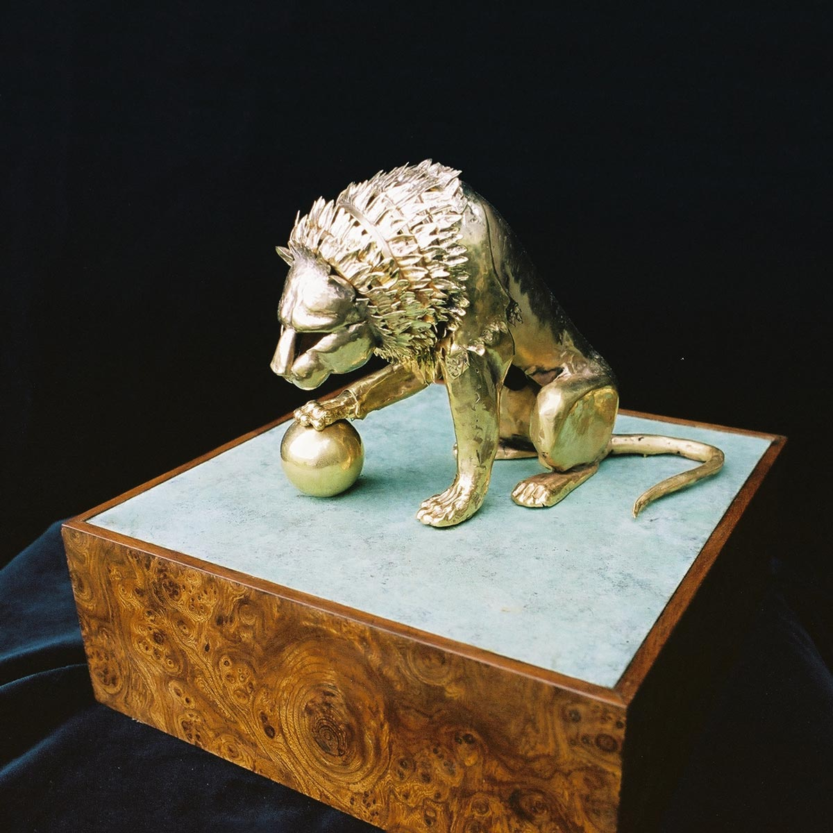 jacques-monestier-carre-2002-lion-2
