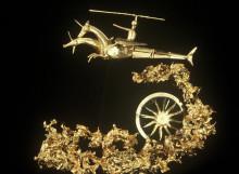 jacques-monestier-carre-1966-le-char-du-soleil