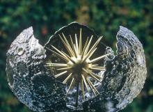 jacques-monestier-carre-1967-la-lune-carnivore-1
