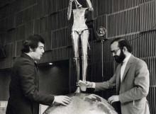jacques-monestier-carre-1970-marcheur-bnp