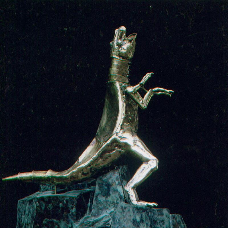 jacques-monestier-carre-1981-tyrosaure