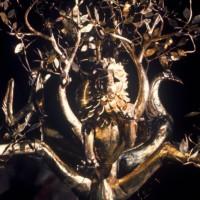 jacques-monestier-carre-1975-arbre-de-vie-0