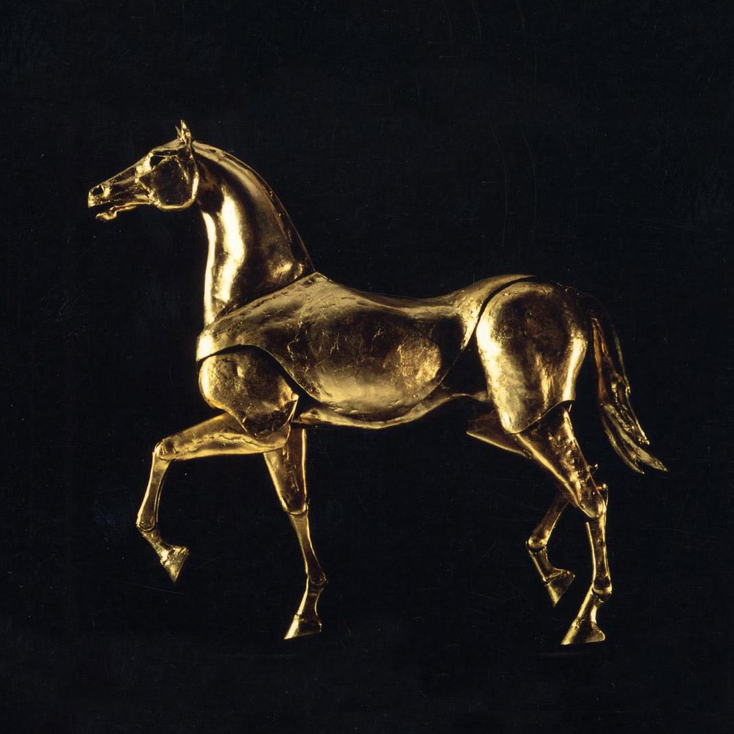 jacques-monestier-1997-trotteur-3
