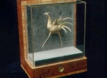 jacques-monestier-carre-1996-echassier