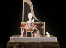jacques-monestier-carre-1959-la-joueuse-de-harpsicorde