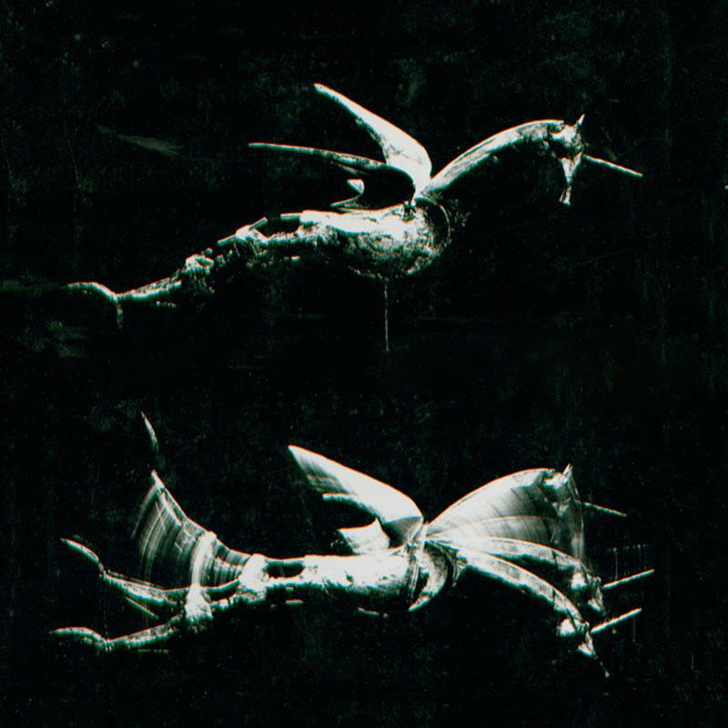 jacques-monestier-carre-1962-hippolicogriffe