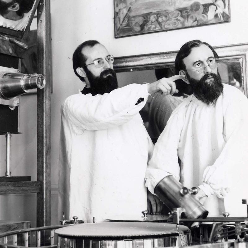 jacques-monestier-carre-1978-theatre-optique-emile-reynaud