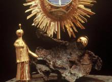jacques-monestier-carre-1980-le-marcheur-solaire-1