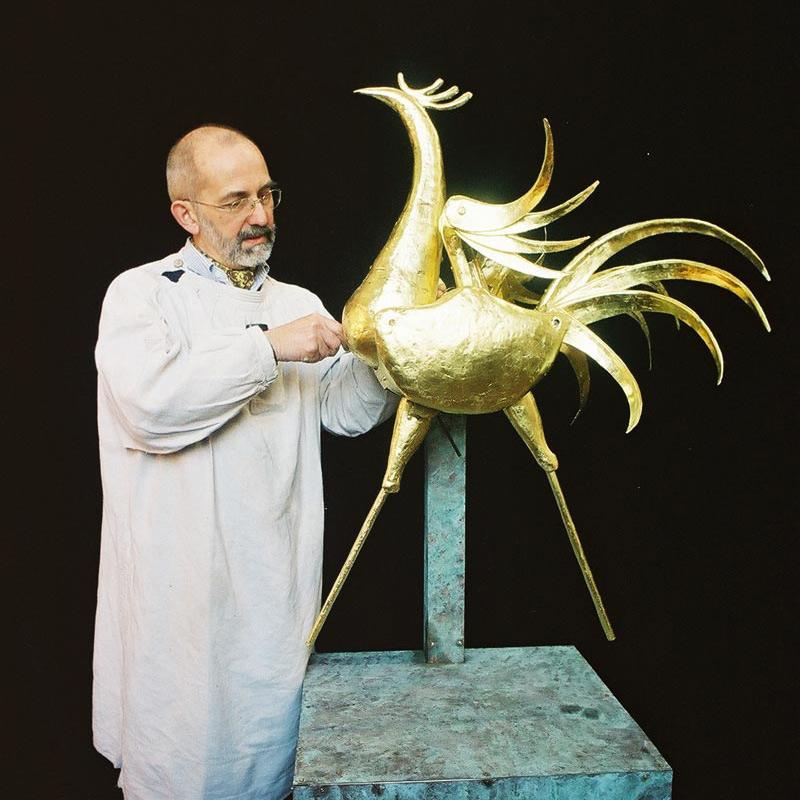 jacques-monestier-carre-2001-le-grand-echassier-3