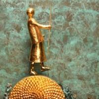 jacques-monestier-carre-2011-le-tourne-sol-0