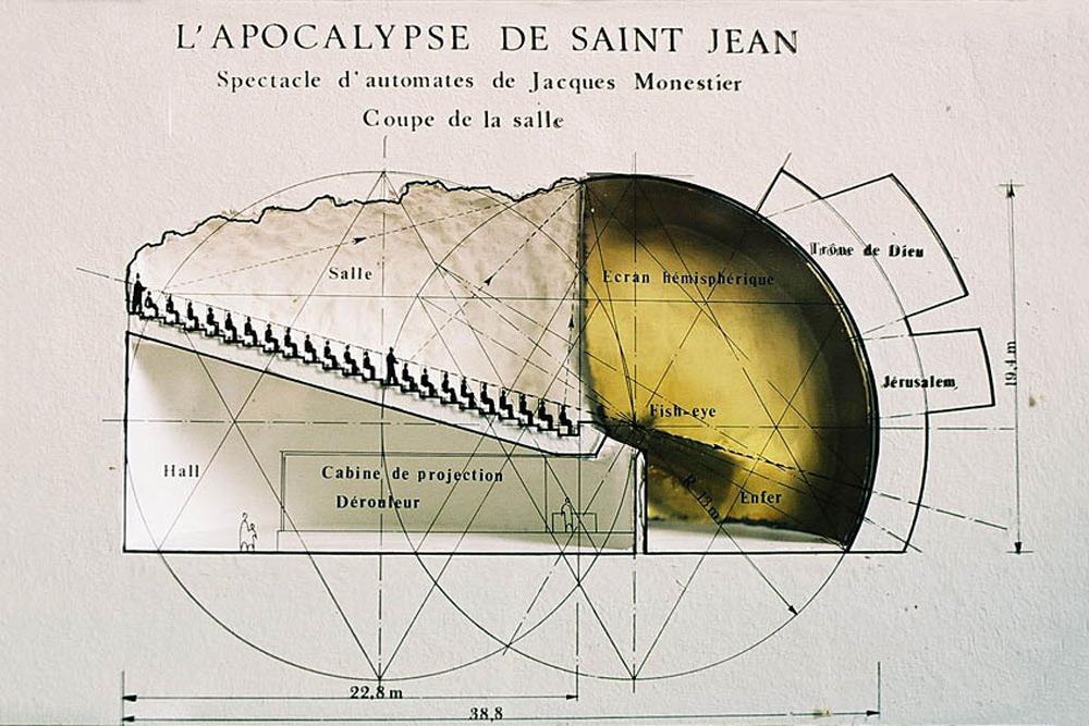 jacques-monestier-projet-apocalypse